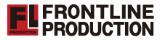 フロントラインプロダクション 釣り関連のDVD、釣り具関連商品