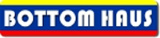 logo-bottomh