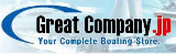 logo-greatcompany