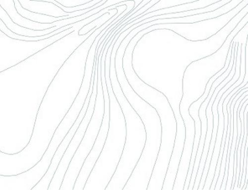 自作MAP クイックドローとリーフマスターとnewpecの比較|もげんぞという素人の釣り道具自作メモ帳