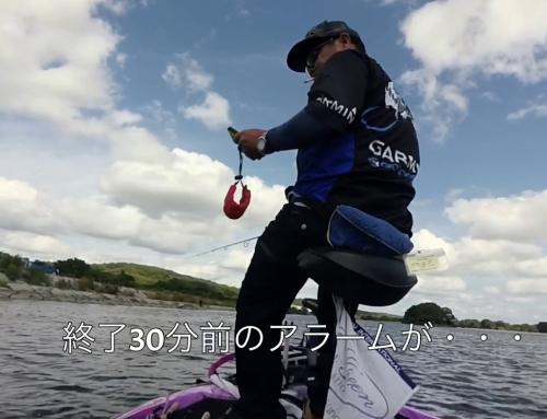 オープントーナメントYouTubeリンク先!!