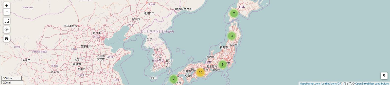 main-googlemap