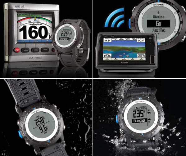 garmin-quatix-marine-gps-watch_5