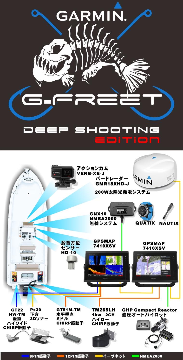 DEEP_SHOOTER_2017