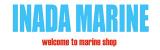 イナダマリン ボートやエンジンの販売・買取・メンテナンス・修理 船舶免許・船舶検査の手続き・レンタルボート